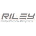 Riley_risk_-_logo