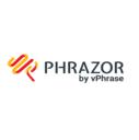 Phrazor-logo
