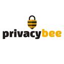 Logo-privacybee
