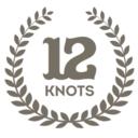 12-knots-logo-png