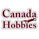 Canada-hobbies-logo