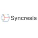 Syncresis-logo