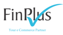 Finplus_logo