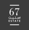 67estate_logo