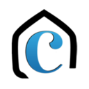 Logo_curativly