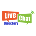 Live-chat-directory-uk-logo