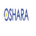 Oshara