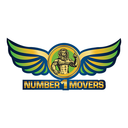 500x500_number1movers_movers_toronto_ontario