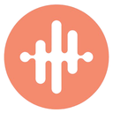 Logo-anrclinic