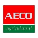 Aeco_logo-min