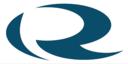 Pr-logo-094d6a
