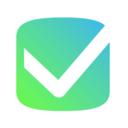 Insolvo-logo