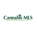 Cannabis-mls-logo