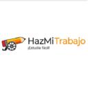 Hazmitrabajo_-_logo