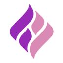 Fyrebox-logo