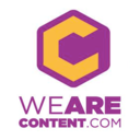 We-are-content-logo
