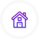 Vacation_rental_software_logo