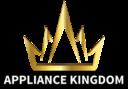 Edmonton-appliance-kingdom-logo_(1)