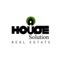 Logo-housesolutionegypt