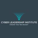 Cyber-leadership-institute-logo