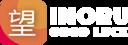 Inoru_logo