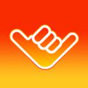 Whuups-logo