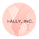 I-ally-logo