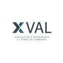 Xval_-_logo