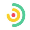 Traqq-logo