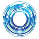 Bytagig-logo