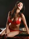 Call_girl_manvi_kakkar20200305