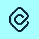 Cast-ai-logo