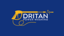 Dritan_power_washing_logo
