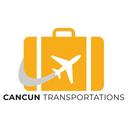 Cancun-transportations