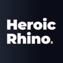Heroic-rhino-logo