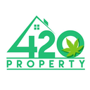 Cannabis-business-for-sale-logo