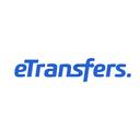 _logo_etransfers
