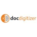 Doc-digitizer-logo
