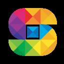 Logo_iteh-1