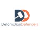 Defamation-defenders-logo