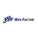 Burlington_web_design
