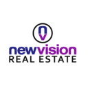 New-vision-real-estate-logo