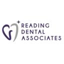 Reading-dental-associates-logo