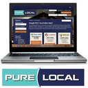 Purelocal_logo_400