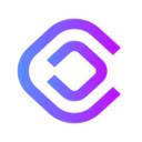 Cloudlayer.io_-_logo