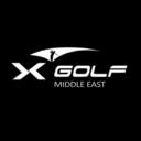 X-golf-simulators-middle-east-logo