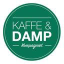 Kaffe-damp-kompagniet-logo