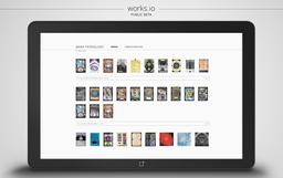 Works-io-screenshot_02
