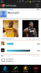 Kobe_vs_lebron