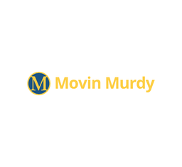 Moving_murdy_-_600x550